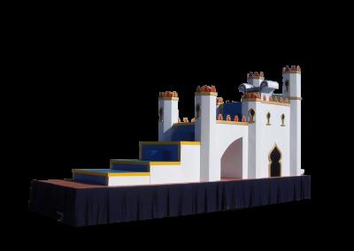 21 Palacio Hebreo