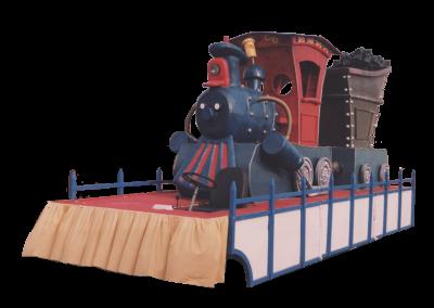 60 Tren